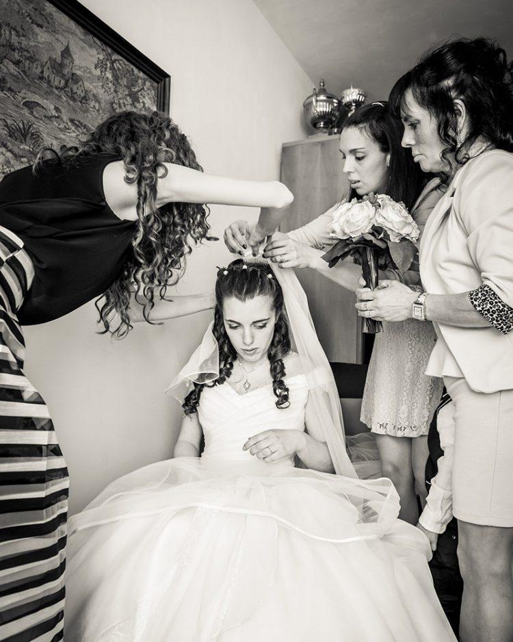 sposa-preparativi